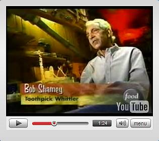 Click to view Bob's YouTube video.
