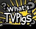 Click to access TVPigs sequential viewer.