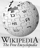 Click to access the Wikipedia website.