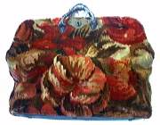 Click to view an enlargement of this Carpet Bag.