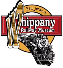 Click to visit Whippany's website.